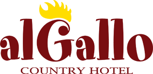 Country Hotel Ristornate Al Gallo